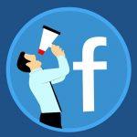 ad impressions facebook
