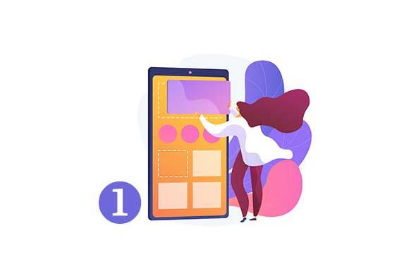 Eden Ads Mobile First Sites - Web Design Tampa